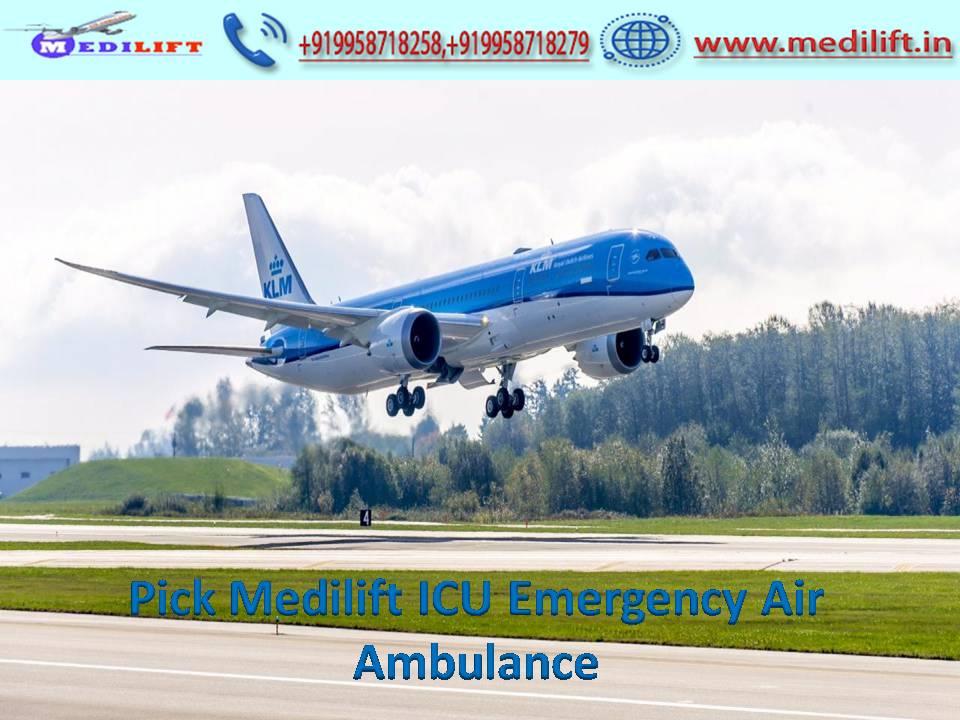 Medilift Air Ambulance Guwahati.jpg